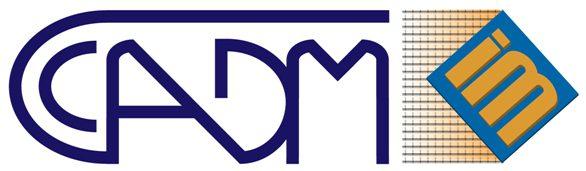CADMIM Logo